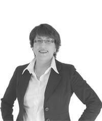 Andrea Eickhoff · Leiterin Einkauf / Materialwirtschaft