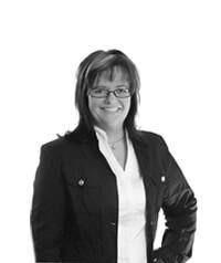 Helena Moser · Technischer Vertrieb / Projektgeschäft