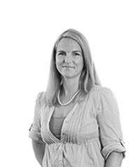 Julia Jobst · Key-Account-Management