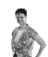 Navanita Brucker · Key-Account-Management