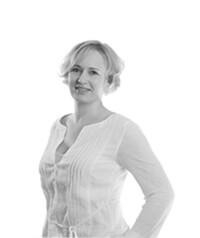 Simone Trommer · Key-Account-Management