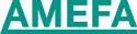 www.amefa-med.com