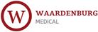 www.waardenburgmedical.com