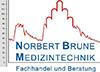 www.brune-medizin.de