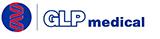 www.glp-shop.de
