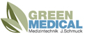 www.greenmedical.at