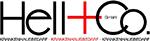 www.hellco-gmbh.de