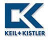 www.keil-kistler.de