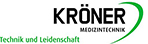 www.kroener-medical.de