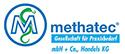 www.methatec.de