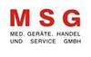 www.msg-praxisbedarf.de