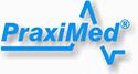 www.praximed.info