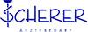 www.scherer.at