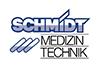 www.schmidt-medizintechnik.com