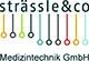 www.straessle-co.de