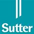 www.sutter-med.de