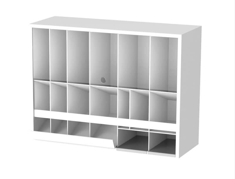 pixbox Varianten
