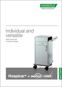 Brochure Hospicar
