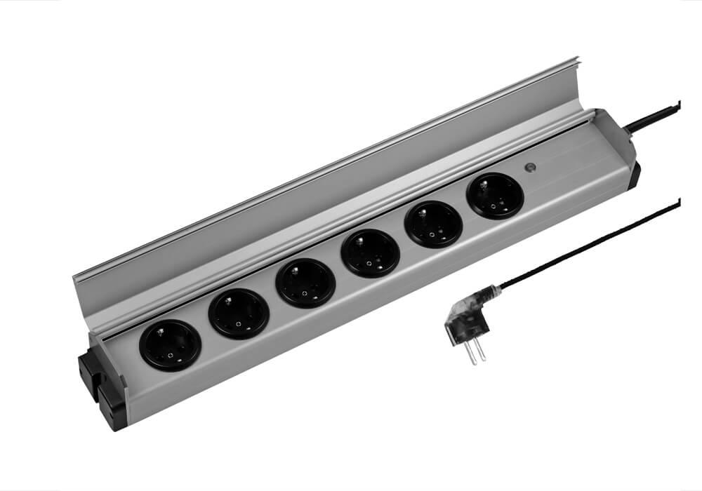 elektro Varianten