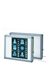 mediskop-navigation-150-250